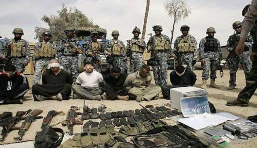 takfiri-terrorists-defeated-by-SAA-2014
