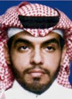 terrorist Majed al-Majed-2