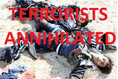 terrorists-ANNIHILATED