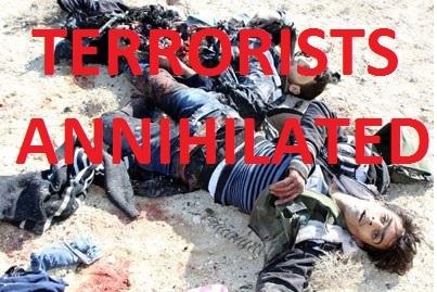 terrorists-ANNIHILATED