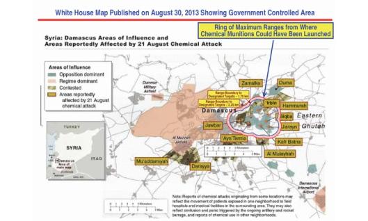 US_WhiteHouse_chem_map_Syria_Aug2013