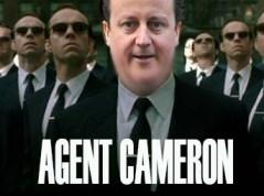agent-cameron-VT