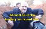 ahmad-al-jarba-testing-his-burial-place-403x255