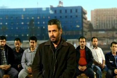 Al-Qaeda-linked Jabhat al-Nusra terrorists confess to attacking Syrian TV building