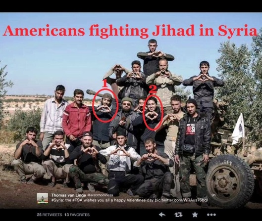american-jihadist-in-syria
