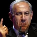 Bibi-in-denial