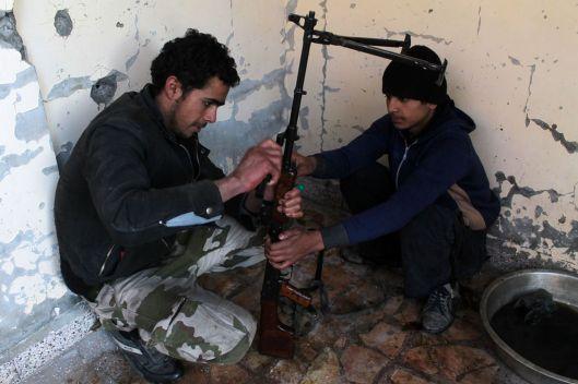 British jihadists in Syria-2