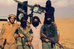 British jihadists in Syria