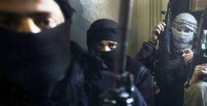 brits-terrorists