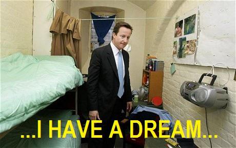 david-cameron-criminal-1-i-have-a-dream