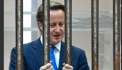 david-cameron-for-international-criminal-court
