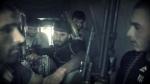 German mercenaries in Syria: photo by Aydinlik Daily