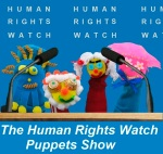 human-rights-watch-puppets-show
