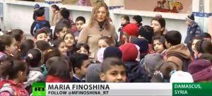maria_finoshina_syrian_kids