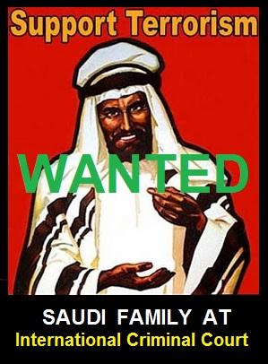 saudi_family_wanted