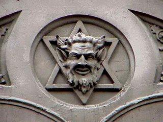 sinagoga_cornuta_canada