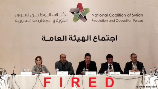 SNC-FIRED-