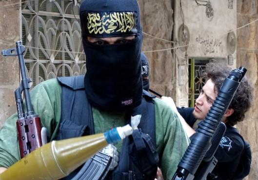 syria-norvegian-terrorists