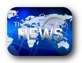 Syrian-News