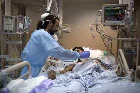 syrian-terrorist-seek-medical-help-in-israel