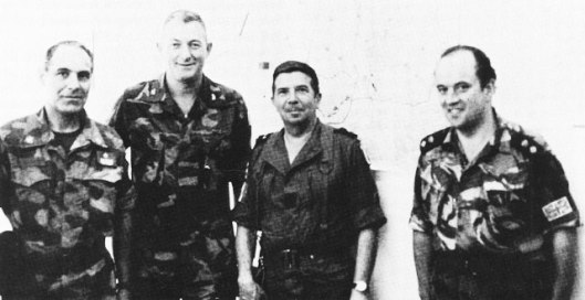 USMC-Lebanon82-49
