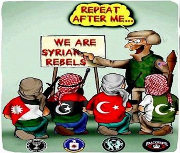 geld syrien sanktionen