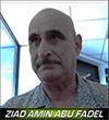 ziad_100