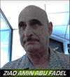 ziad_fadel_x100