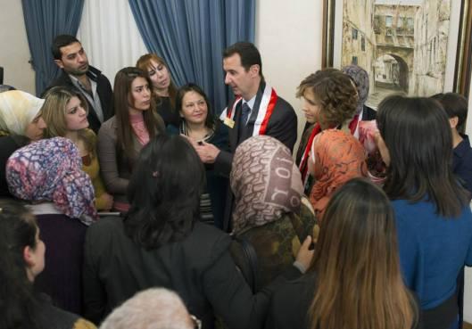20140320-Bashar-Azma-2