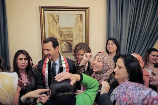 20140320-Bashar-Azma-4