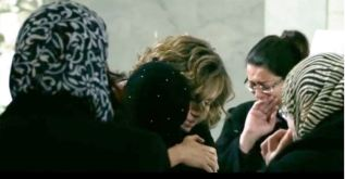 Asma-mets-martirs-mothers