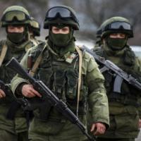 USA military mercenary BlackWater in Ukraine? ~ Videos about USA military mercenaries in Donetsk (Ukraine)