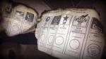 Burnt-skede-fake-turkish-elections