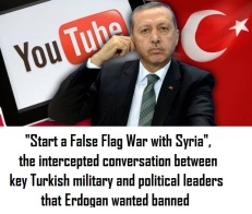 erdogan-youtube-turkey-false-flag - 2-updated