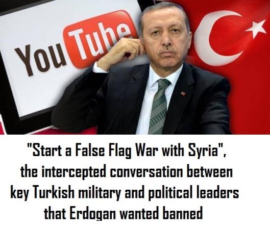 erdogan-youtube-turkey-false-flag
