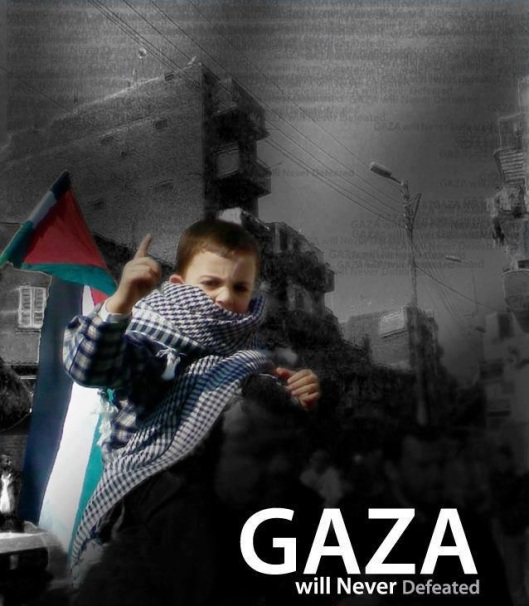 gaza-will-be-never-defeated-2