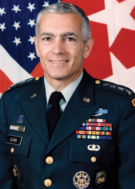 General_Wesley_Clark_official_photograph