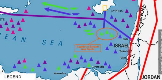 israel-eastern-med-gas-fields
