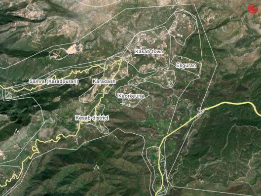 kasab-map