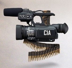 Image result for cia killers