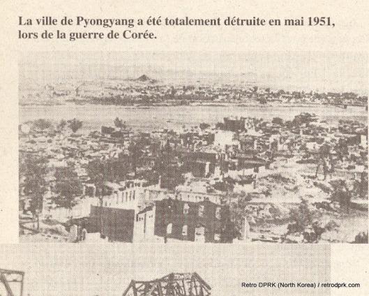 pyongyangdestructionkoreanwar21