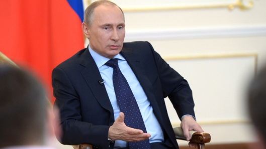 Russian_President_Vladimir_Putin