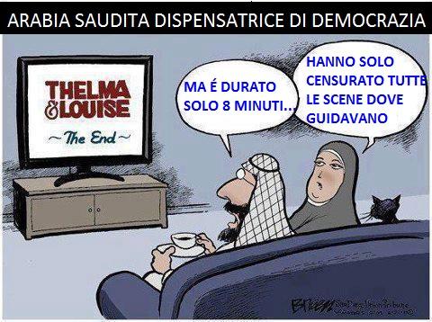 saudi-arabia-thelma-louise-ITA