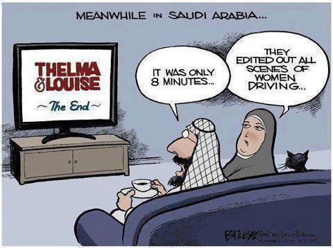 saudi-arabia-thelma-louise
