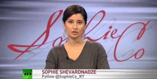 Sophie_Shevardnadze_788x399