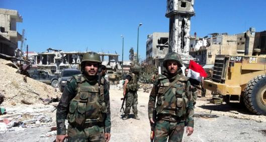 Syrian_Arab_Army_201403