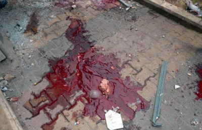 terrorist-attack-20140318