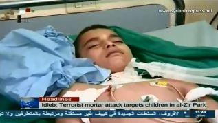 TERRORIST-KIDS-VICTIM-HOMS
