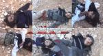 terrorists-killed-by-SAA-20140315-1