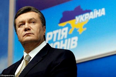the-president-of-ukraine-viktor-yanukovych